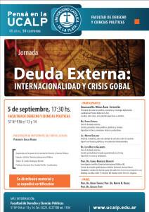 Afiche deuda externa 02