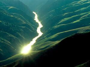 Entrada en vigor de la Convención de Naciones Unidas sobre Cursos de Agua Internacionales de 1997, por Nicolas Boeglin