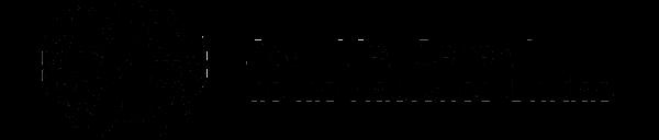 Logo UN para Asamblea General