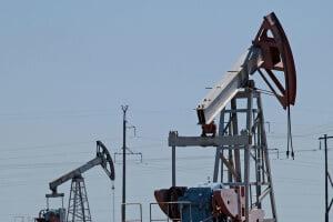 La caída en los precios del petróleo ha perjudicado las exportaciones de Venezuela. Foto: Banco Mundial/Gennadiy Kolodkin