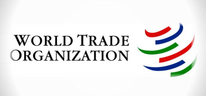 La OMC falló a favor de la Argentina