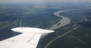 Liberland es un territorio de aproximadamente seis kilómetros cuadrados entre Serbia y Croacia.