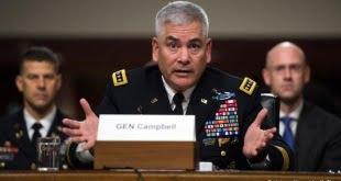 Estados Unidos admite que atacó por error el hospital de Kunduz