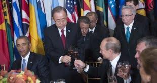 UNGA 70 Ban Ki moon obama putin 1024x681