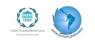 Asamblea de la Unión Interparlamentaria Mundial (UIP) - Grupo Geopolítico de América Latina y el Caribe (GRULAC)
