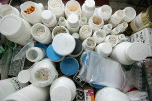 Los países de Mercosur compran medicamentos de alto costo con apoyo de la OPS. Foto de archivo: OMS/Jim Holmes