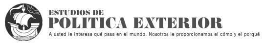 http://www.politicaexterior.com