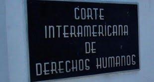 La Corte IDH realizará una sesión extraordinaria en Ecuador
