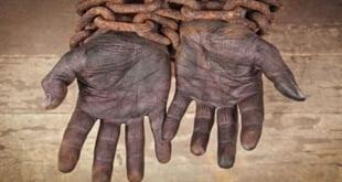 Caricom llevará a la Corte Internacional de Justicia el reclamo por reparaciones de esclavitud