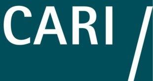 Temas sobre el Derecho de los Tratados – Miércoles 17 de junio, 17.00 horas