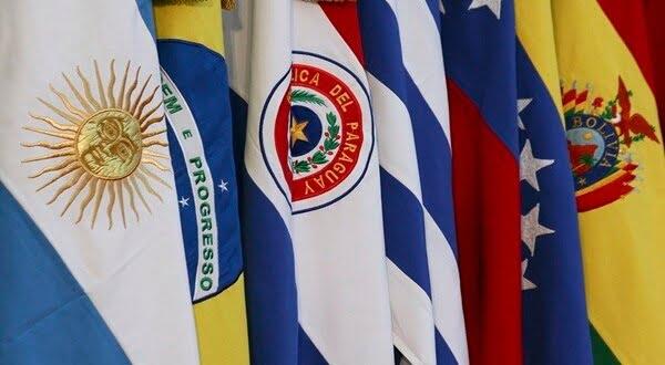 Se realiza en Argentina la cumbre de intendentes, prefectos y alcaldes del Mercosur