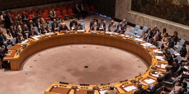 Consejo de Seguridad se reúne de emergencia por Norcorea