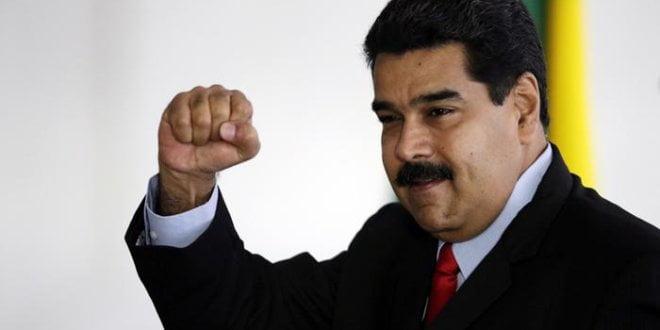 Desafiante, Caracas asume presidencia pro témpore del Mercosur