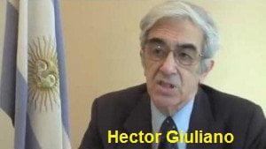 Hector Giuliano