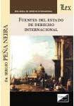 Peña-Neira: Fuentes del Estado de Derecho internacional