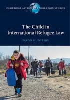 Pobjoy: The Child in International Refugee Law
