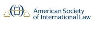 ASIL - American Society of International Law