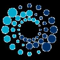 dipublico.org logo