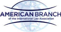 Call for Proposals: Emerging Voices Panel for International Law Weekend 2017