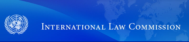 International Law Commission