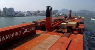 Unión Europea y Mercosur firmarán acuerdo de libre comercio a principios de 2018