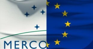Acuerdo-Mercosur-UE