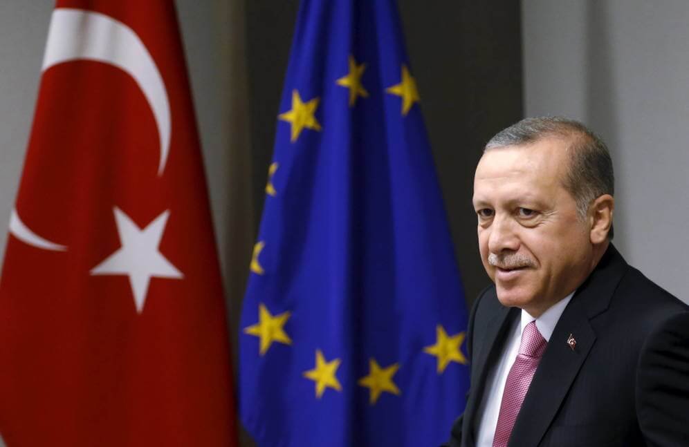 Guillén Turquía FOTO 01 Reuters