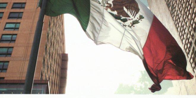 El principio de no intervención en la política exterior de México, Juan Manuel Gómez Robledo Verduzco
