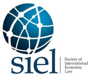 Society of International Economic Law - SIEL