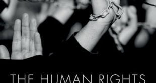 The Human Rights Covenants at 50 Their Past, Present, and Future Edited by Daniel Moeckli and Helen Keller Consultant Editor Corina Heri
