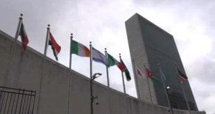 La 73 Asamblea General de la ONU, ante su debate más esperado
