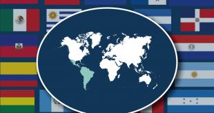 América Latina y el Caribe frente al nuevo orden mundial: Poder, globalización y respuestas regionales, Andrés Serbin (edit.)