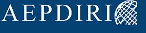 Asociación Española de Profesores de Derecho Internacional y Relaciones Internacionales