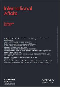 InternationalAffairs