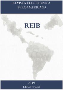 REIB 13 EE 2019 completo Página 001