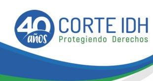 Corte Interamericana de Derechos Humanos - CIDH