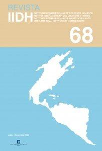 68 revista iidhweb 1