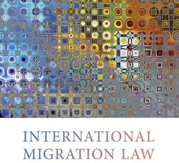 International Migration Law