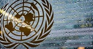 La ONU lamenta que la cuestión de las Malvinas siga sin resolverse tras años 55 años de espera