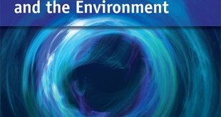 Journal of Human Rights & the Environment