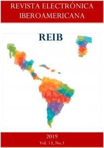 REIB 13 01 19 Completo2Anexos 1