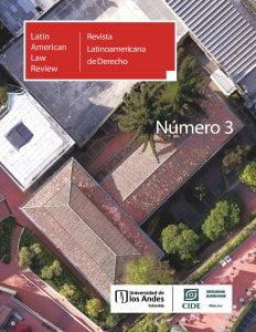 lar.2019.issue 3