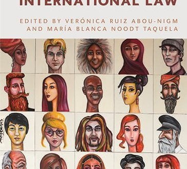 Diversity and Integration in Private International Law