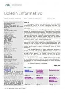 boletinidi26