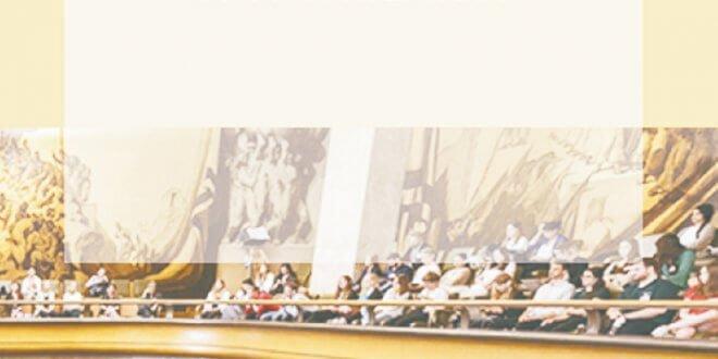 Reflexiones sobre temas de la CDI en homenaje a su 70º aniversario