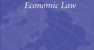 Journal of International Economic Law - Volume 22, Issue 3, September 2019