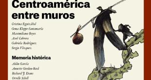 Foreign Affairs Latinoamérica - Volumen 20, Numero 1, Enero-Marzo 2020