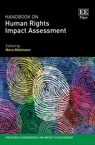 Handbook on Human Rights Impact Assessment
