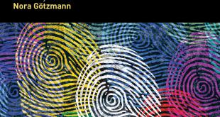 Handbook on Human Rights Impact Assessment