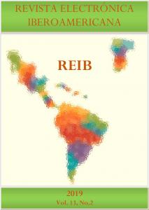 REIB 13 02 19 Completo Página 001